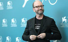 Стивен Содерберг спродюсирует церемонию «Оскар» в 2021 году
