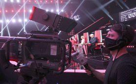 На «Голосе» стартуют прямые эфиры и четвертьфинал