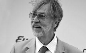 «Мне нравится вступать в единоборство со зрителем»: Не стало Николая Иванова