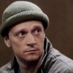 Подробности смерти актера Гусева: ехал со съемок фильма «Скорая помощь»