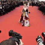 45 кинофестивалей получат господдержку в 2021 году