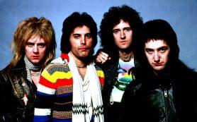 Самым жизнеутверждающим в пандемию назвали хит Queen 1978 года