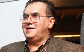 «Не сторговались»: Садальский объяснил отказ Little Big от «Евровидения»