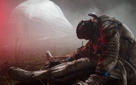Российский триллер «Спутник» переснимут при сотрудничестве голливудских студий