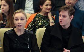 Жена Табакова раскрыла истинную причину ухода сына из «Табакерки»