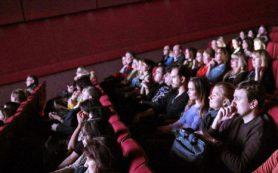 Кинотеатр «Художественный» станет одной из площадок ММКФ в 2021 году
