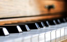 В Москве пройдет конкурс молодых пианистов Grand Piano Competition