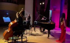 В Калининграде открылся музыкальный фестиваль «Баховские дни»