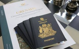 Инвестиционное получение гражданства других стран