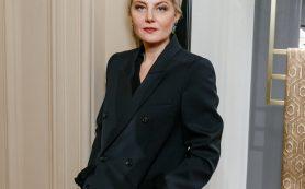 Рената Литвинова ждет отдельного издания музыки Земфиры к фильму «Северный ветер»