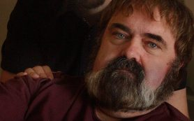 Умер актер Уолтер Олкевич, сыгравший в «Твин Пиксе»