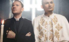 В РПЦ оценили клип DJ Smash и Моргенштерна: «это слишком»