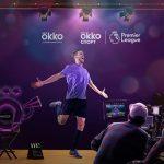 """Трансляция """"Оскара"""" в России набрала более 1 млн просмотров на платформе Okko"""