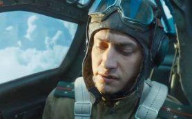 Военный фильм «Сердце солдата» вышел в прокат в Якутии