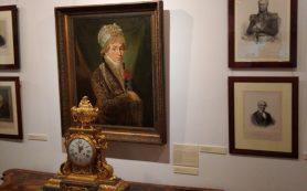 Минкультуры разработает программу реновации краеведческих музеев к сентябрю