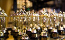 «Оскар» — гадания на кофейной гуще и политической конъюнктуре