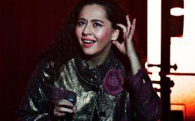 Кремль высказался о жалобах на песню Manizha для «Евровидения»