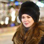 Налоговая закроет весь бизнес Анастасии Заворотнюк