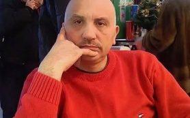 Выдающийся театральный декоратор Леонид Керпик умер от коронавируса
