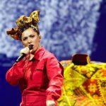 Певица Манижа ответила на критику ее творчества