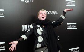 Картина «Тема» стала фильмом открытия фестиваля «Кино хорошего человека» в Москве