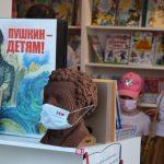 """На """"Красной площади"""" назвали популярные у россиян книги в 2021 году"""