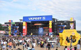 В «Москино» пройдет неделя закрытия III года фестиваля Moscow Shorts