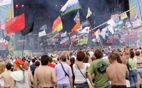 COVID поставил музыкальные фестивали в России на грань выживания