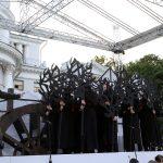 """Фестиваль """"Опера - всем"""" в Петербурге пройдет в онлайн-формате"""