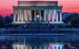 Почему стоит посетить мемориал Линкольна?