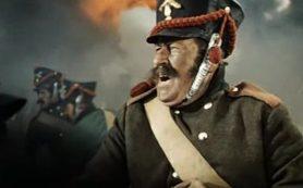 Актер массовки хочет легализовать травму, полученную на съемках «Бородинской битвы»
