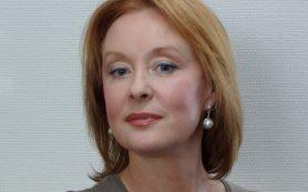 Удовиченко о решении Михалкова убрать ее из фильма: «Было обидно»