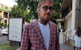 Кирилл Кяро рассказал о роли, которую сыграла «Эпидемия» в его судьбе