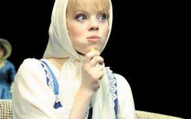 Скандал в Театре им. Ермоловой: «Вся труппа Андреева будет зачищена»