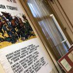 В Париже открылась выставка, посвященная роли казаков в Великой Отечественной войне