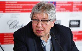 Умер киновед и кинокритик Кирилл Разлогов