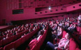 В Москве состоялась премьера фильма «Керчек» о жизни крымских татар