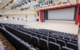 «Москино» готово взять в управление неработающие по профилю старые кинотеатры