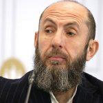 Владимир Кехман назначен генеральным директором МХАТ им. Горького